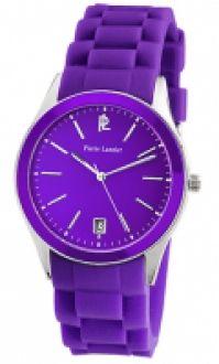 Ceas Pierre Lannier Mod 012l699