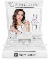 Pierre Lannier s Display Mod Plv036a 45x356x50cm pentru Femei