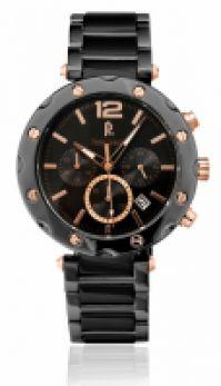 Pierre Lannier Watches Coleccion Chronograph 5 Atm 42 Mm