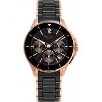 Pierre Lannier Watches Coleccion Trendy 5 Atm 39 Mm