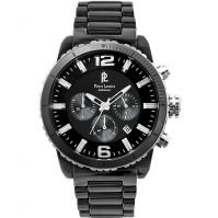 Pierre Lannier Watches Coleccion Trendy 5 Atm 44 Mm