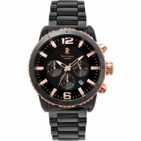 Pierre Lannier Watches Coleccion Trendy 5 Atm 50 Mm