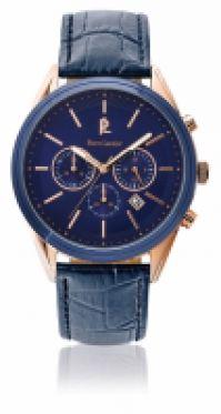 Pierre Lannier Watches Coleccion Trendy Chronograph 5 Atm 44 Mm