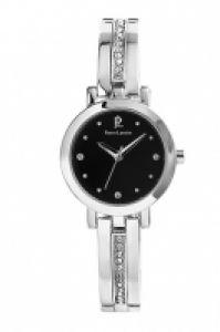 Ceas Pierre Lannier Watches Mod: clasic