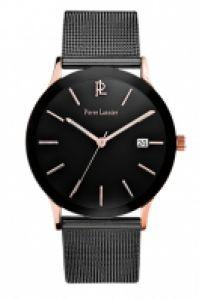 Ceas Pierre Lannier Watches Mod: Slim