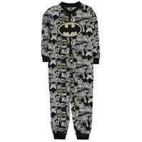 Pijama salopeta Jsy In84 cu personaje