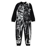 Pijama salopeta Unisex pentru Bebelusi cu personaje