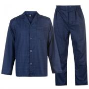 Pijamale B Bay Woven pentru Barbati