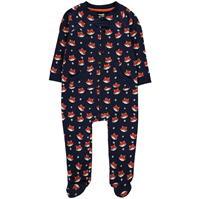 Pijamale bebelusi Crafted Mini pentru baieti