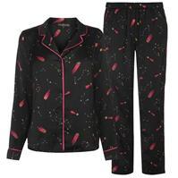 Pijamale Biba Constell femei