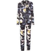 Pijamale Biba Crane