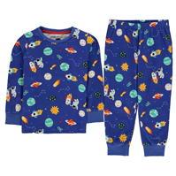 Pijamale Crafted Essentials Design