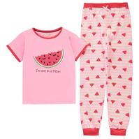 Pijamale Crafted Design pentru Copii
