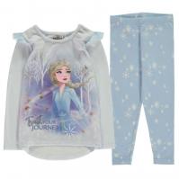 Pijamale cu Maneca Lunga pentru Copii cu personaje