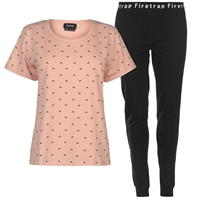 Pijamale Firetrap pentru Femei