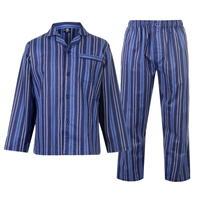 Pijamale Flannel pentru Barbati