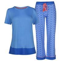 Pijamale Full Circle pentru Femei