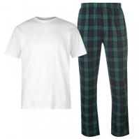Pijamale Howick Howick pentru Barbati