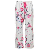 Pijamale Joules Fleur Bottom