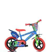 Pijamale Mask Masks Bike pentru Copii
