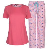 Pijamale Miso Table pentru Femei