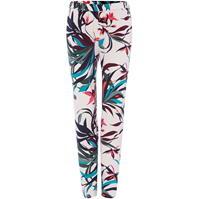 Pijamale Pantaloni Biba Tropical punch