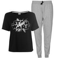 Pijamale pentru Femei cu personaje