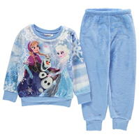Pijamale Snug pentru Bebelusi cu personaje