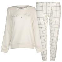 Pijamale SoulCal Snug pentru Femei