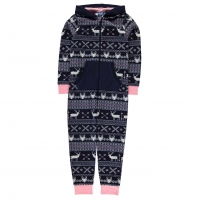 Pijamale Star Novelty pentru Copii