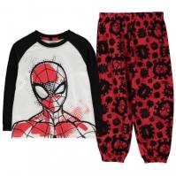 Pijamale Woven Jersey pentru Bebelusi cu personaje