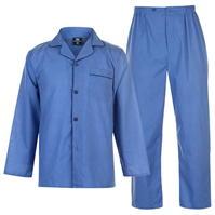 Pijamale Woven Woven pentru Barbati