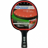 Ping Pong Donic Protection 400 703055 copii