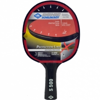 Ping Pong, Donic Protection 500 713055 copii