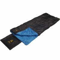PIWR BEST CAMP MURRAY (190x70cm) bleumarin 25001