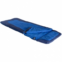 PIWR HIGH PEAK CAMPER (230x90cm) bleumarin albastru 21240