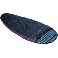 PIWR HIGH PEAK ELLIPSE 250L (220x90x55cm) bleumarin 23037
