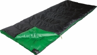 PIWR HIGH PEAK PATROL (190x80cm) bleumarin verde 20047
