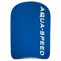 Placa inot kickboard For inot Aqua-Speed Pro 37 Cm pentru copii