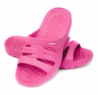 Papuci AQUA SPEED VENA roz 03