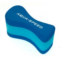 "Placi de inot Aqua-Speed 3 ""JR col. 01 copii"