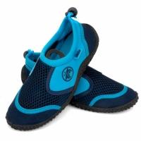 Pantofi de apa Aqua-Speed 14C