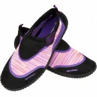 Pantofi de apa Aqua-Speed 2A
