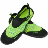 Pantofi de apa Aqua-Speed 2B