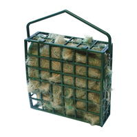 Mega Value Plastic Dual Feeder