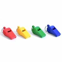 PLASTIC BUCKET VINEX VPW-SP10S12 NO10
