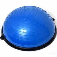 Platform For Balancing SMJ Bosu BL001 58cm