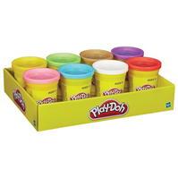 Play-Doh Single Tub