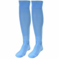 Jambiere copii 39-40 albastru