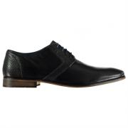POD Tampa Shoe 74